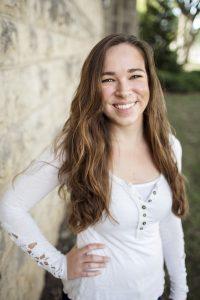 Emily Delorean