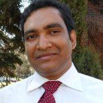 Md Abdullah Al Bari