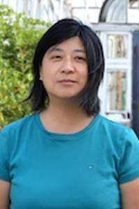 Shuangye Wu